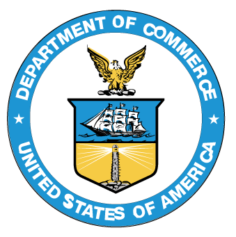 Commerce logo
