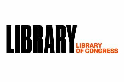 Congressional Data Competition Challenge Gov